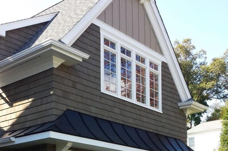 window replacement madison nj